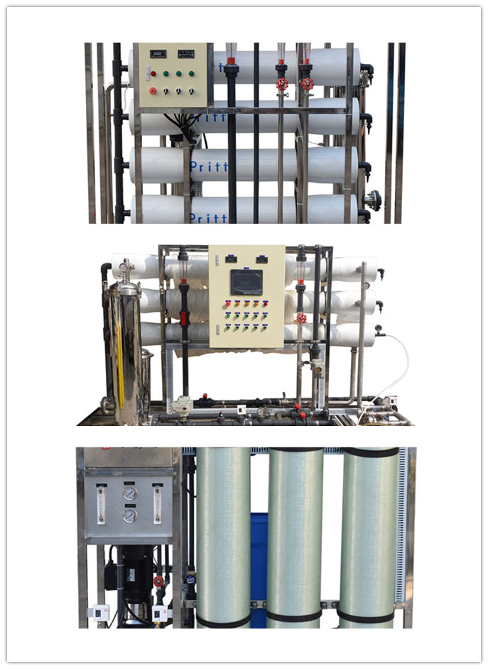 10T 60000 GPD  industrial Reverse Osmosis RO membrane water purifier price_拼图2.jpg