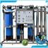 membrane filter ro water filter plant Ocpuritech company