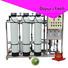 ro water filter farm ro machine Vontron company