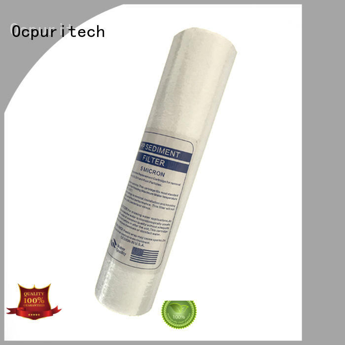 whole house water filter cartridge inquire now for medicine