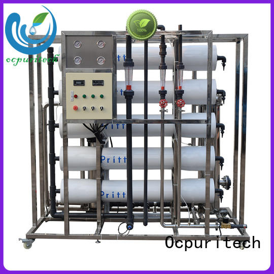 durable ro water company supplier for seawater