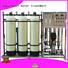 ro water filter purifier Bulk Buy water Ocpuritech