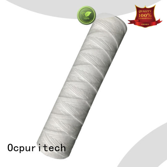 industrial pp filter inquire now for household