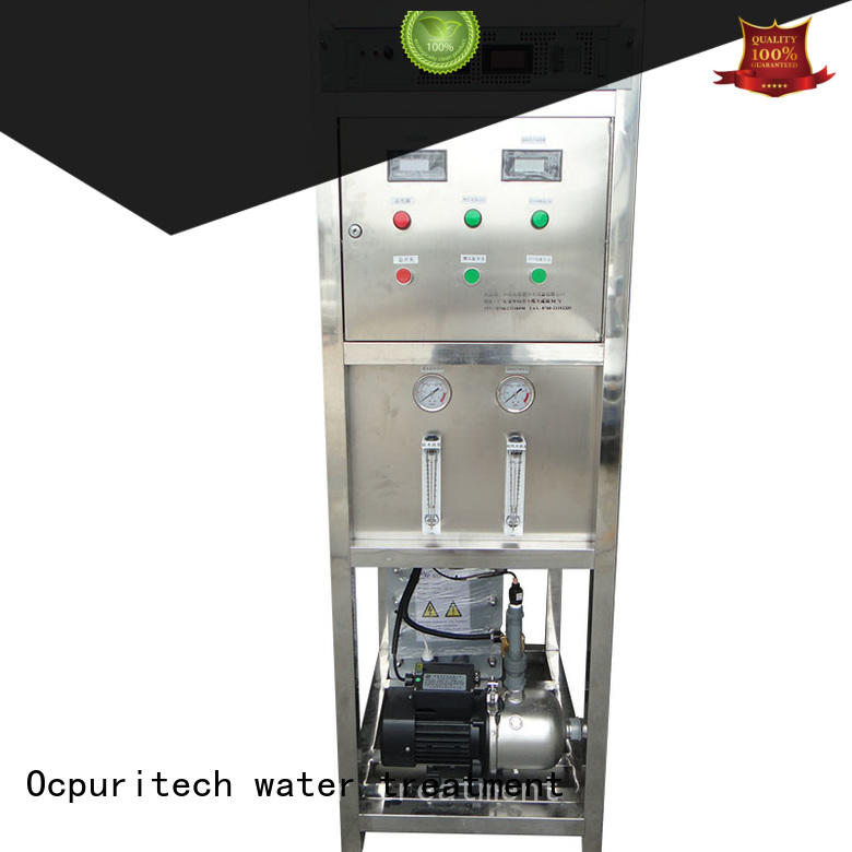 practical edi system factory price for food industry