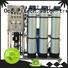 ro water filter drinking ro machine purifier company