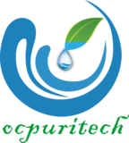 industrial reverse osmosis system water purifier pump machine-Ocpuritech