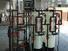 exchange deionized water filter electronics Ocpuritech company