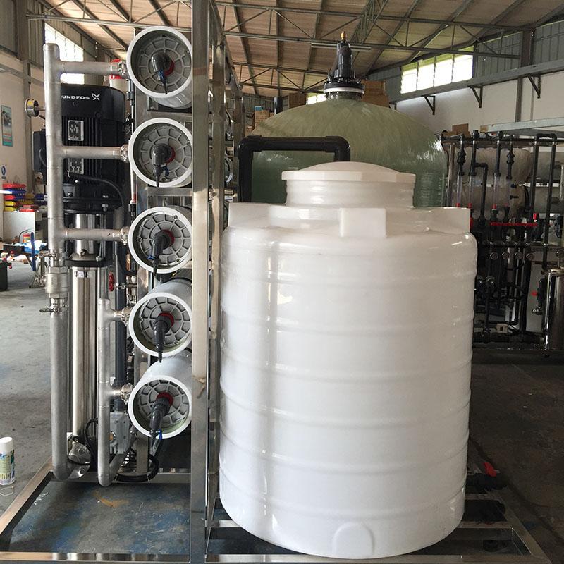 Ocpuritech-ro machine ,ro water system for home | Ocpuritech-1