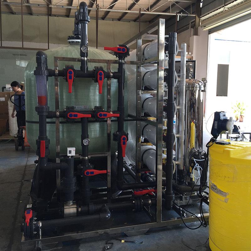 Ocpuritech-ro machine ,ro water system for home | Ocpuritech