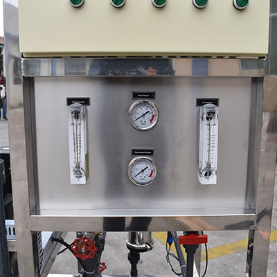 Ocpuritech-Find Ro Water Plant Price Ro Plant Industrial From Ocpuritech Water Treatment-5