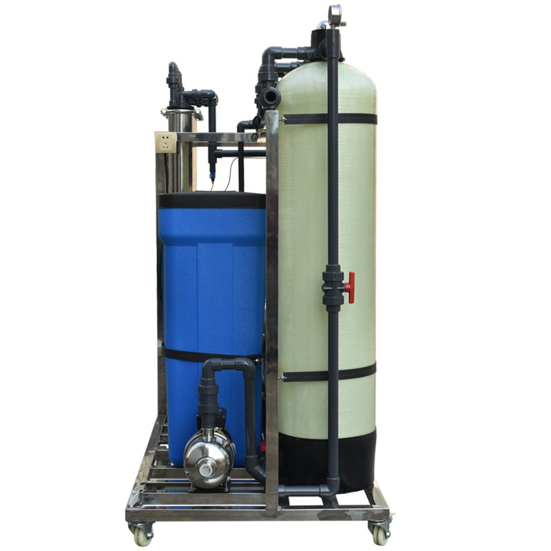 Ocpuritech-whole house reverse osmosis water filter | Reverse Osmosis System | Ocpuritech-1