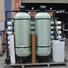 ro water filter mineral Bulk Buy purification Ocpuritech