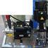 ro water filter CE Certificate school hotel ro machine manufacture
