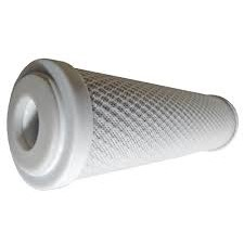 Ocpuritech-CTO activated carbon water filter cartridge
