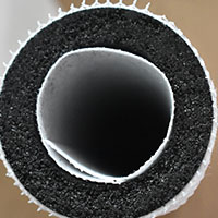 Ocpuritech-Best Cto Activated Carbon Water Filter Cartridge Manufacture-5