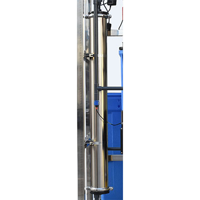 Ocpuritech stable osmosis water system factory price for agriculture-9