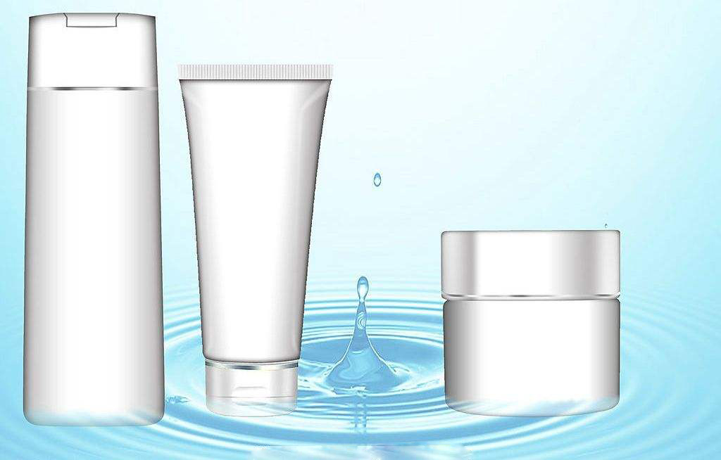 Ocpuritech-Water Treatment For Cosmeticsmake Up | Uf Filter Factory