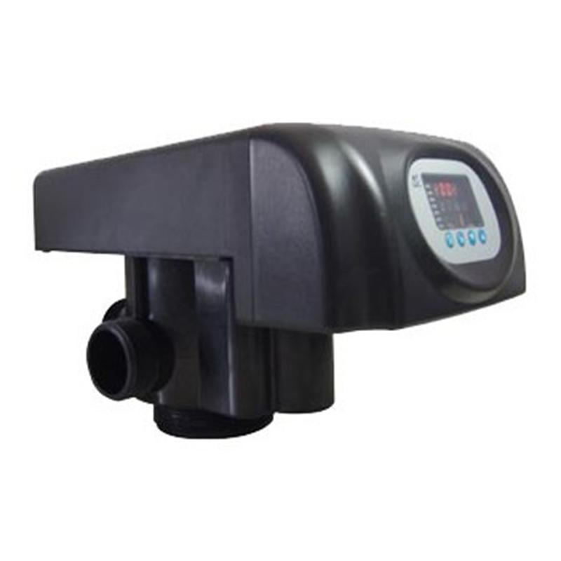 Ocpuritech-flow control valve | Multiport Valve | Ocpuritech-1