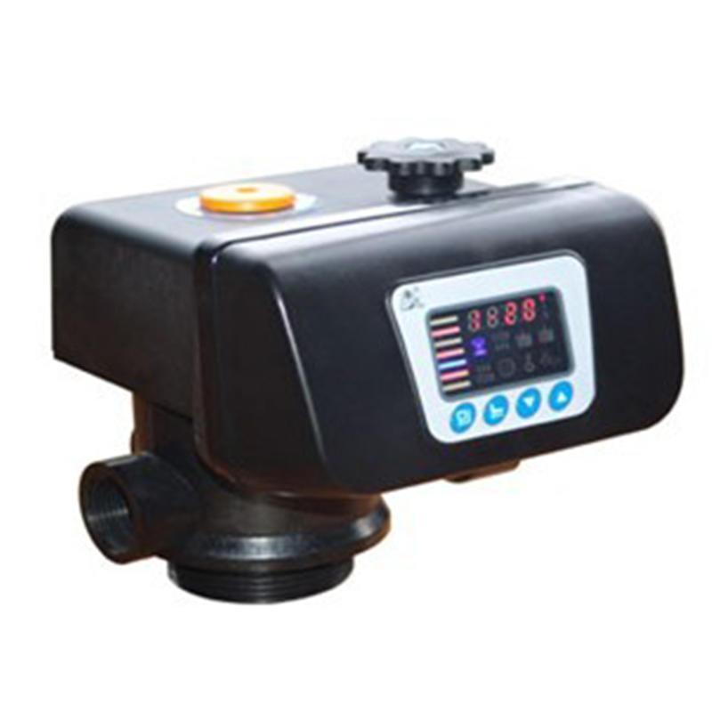 High efficiency  automaticcontrolRunxinvalveF65B