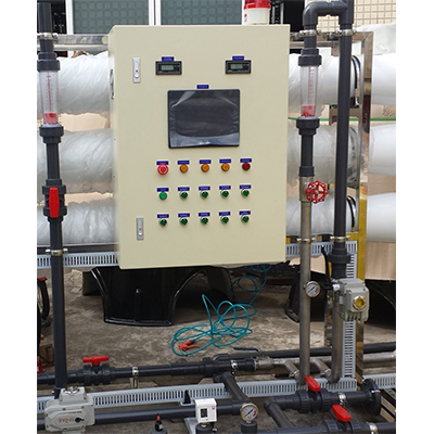 Ocpuritech reverse osmosis drinking water system personalized for food industry-8