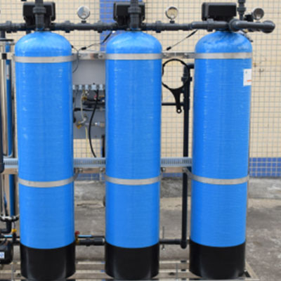 Ocpuritech industrial ro water plant wholesale for seawater-8