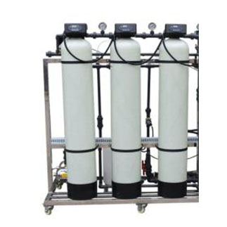 Ocpuritech-Find Ro Water Plant Price Ro Plant Industrial From Ocpuritech Water Treatment-3