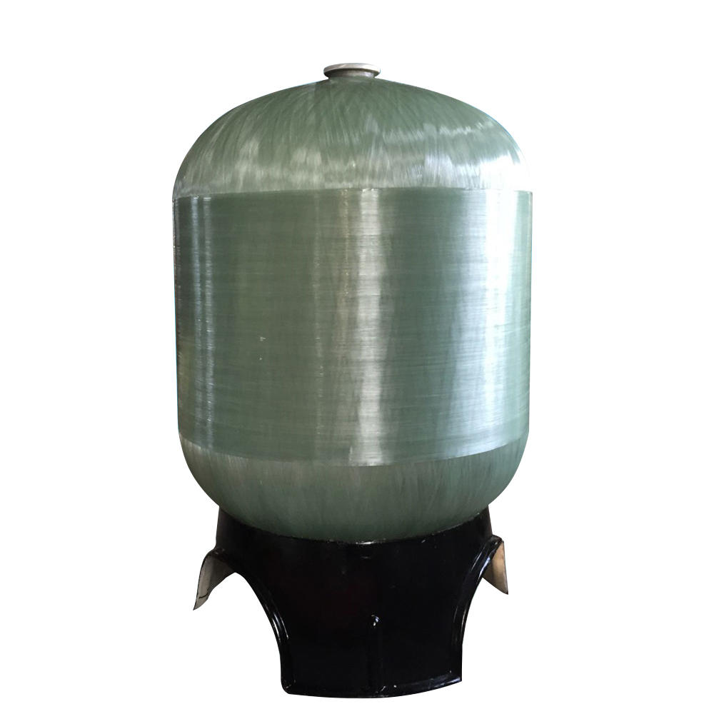 reliable osmosis system systems supplier for agriculture