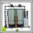 250 liter popular water ro machine Ocpuritech Brand company