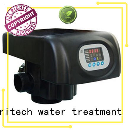 Ocpuritech Brand water filter valve high efficiency supplier