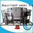 ro water filter Vontron Bulk Buy Dow RO Membrane Ocpuritech