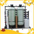 Variety capatial food company ro water filter hospital Ocpuritech company