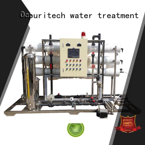 ro water filter long service life food company ro machine hospital company