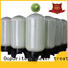 apply to softening and water treatment systems 3072 Material High strength frp tank Ocpuritech