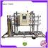 filtration drinking purifier ro water filter Ocpuritech manufacture