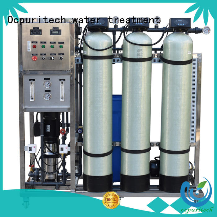 reliable factory price for seawater