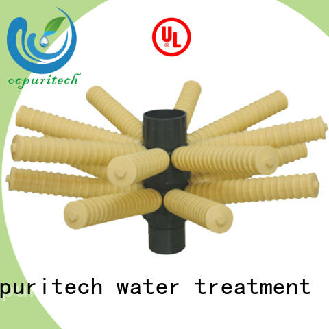 best filtered water dispenser wholesale for seawater