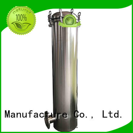 separation purification liquid filtration OEM water filter system Ocpuritech