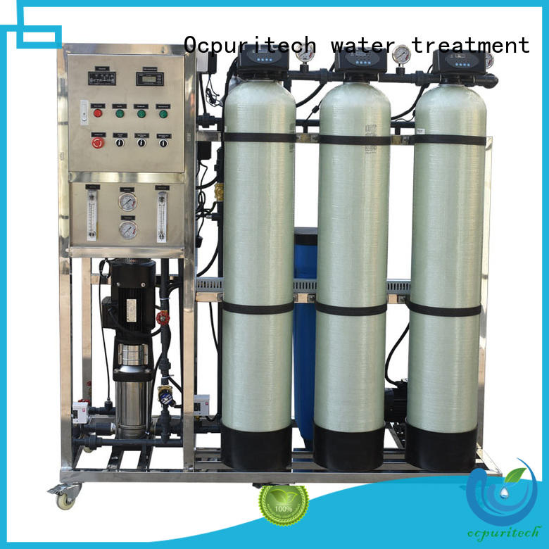 durable ro system wholesale for agriculture