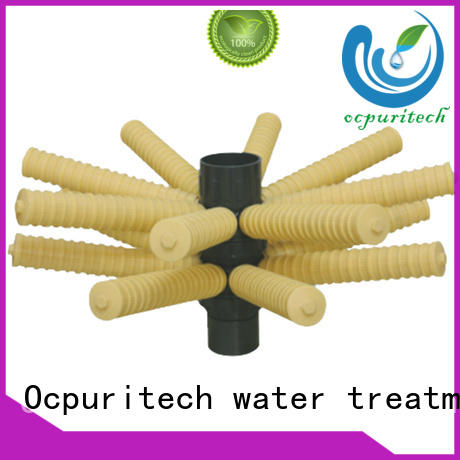 Ocpuritech best purified water dispenser strainer for agriculture