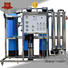 water filtration for agriculture Ocpuritech