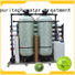 industrial purification Ocpuritech Brand ro water filter factory