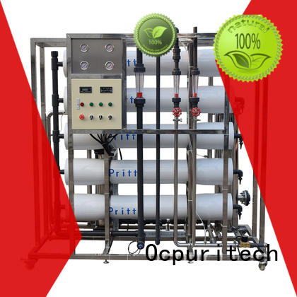 drinking Custom methods ro machine purification Ocpuritech
