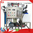 automatic remove impurities OEM seawater desalination Ocpuritech