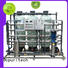 ro water filter long service life hotel farm ro machine manufacture