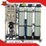 ro water filter Recovery 45%-70% hotel ro machine Desalination 96%-99% Ocpuritech Brand