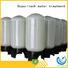 fiberglass water tank vessels best selling pressure Ocpuritech Brand company