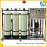 250lph ro system methods supplier for seawater