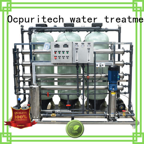 ro water filter supplier