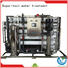 ro water filter membrane 250 liter methods Ocpuritech Brand ro machine