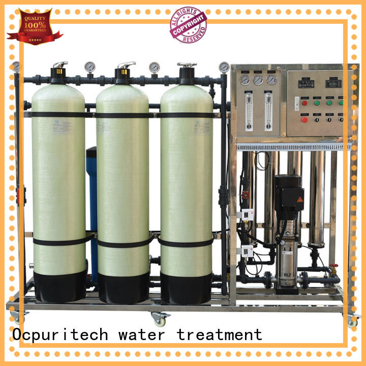 plant reverse osmosis system cost Houses Ocpuritech